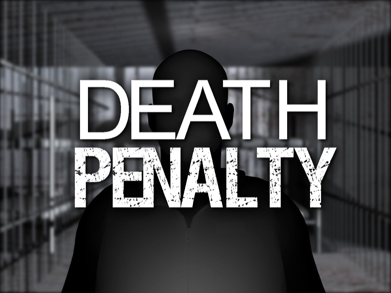 Abolishing Death Penalty