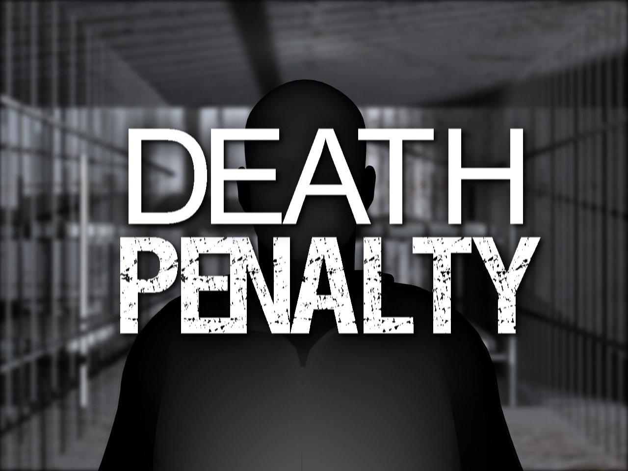 Abolishing Death Penalty
