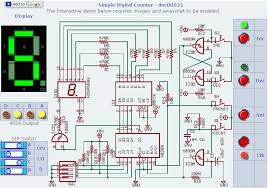 Logic Operations and Digital Logic Gates