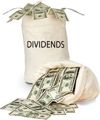 Lecture on Dividend