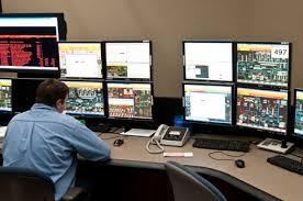 Automation Controls Jobs