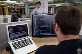 Scientific Method of Software Development