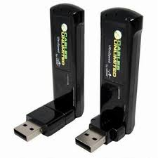 Know about USB Wireless Adapter