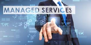 Know about Managed IT Services