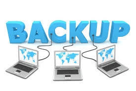 Know about Online Backup Solutions