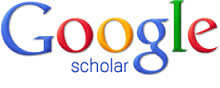 Discuss about Google Scholar