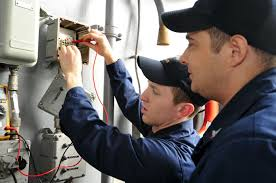 Discuss on Hiring Method of Electricians