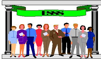 Employee Self Service System
