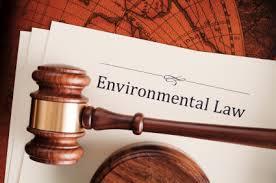 Environmental Law in Bangladesh