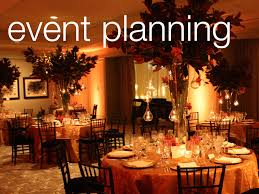 Guideline to Successful Event Planning