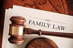 Dispute Resolution through Efficient family Lawyer