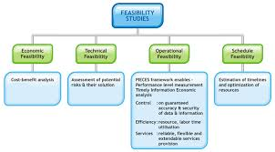 Feasibility Analysis and System Proposal