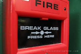 Discuss on Fire Alarm System