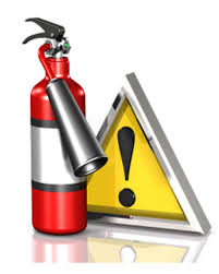 Sourcing the Right Equipment for Fire Safety