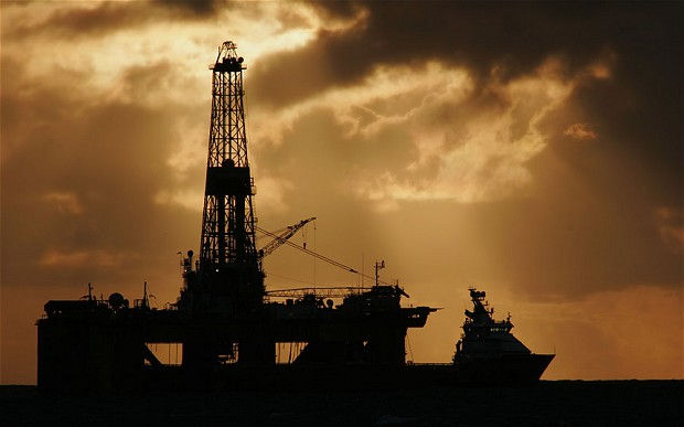 Discuss on Oil and Gas jobs in Nigeria
