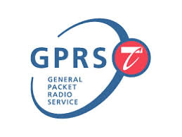 General Packet Radio Service System