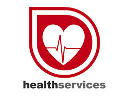 Real conditions of the Health Service of Bangladesh