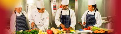 Advantages of Hospitality Training
