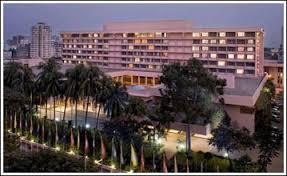 Hotel Sonargaon