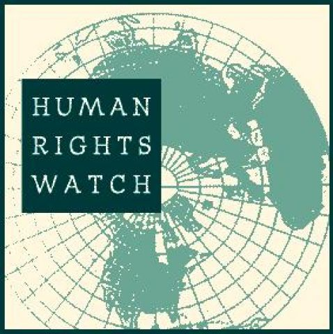Human Rights in Bangladesh