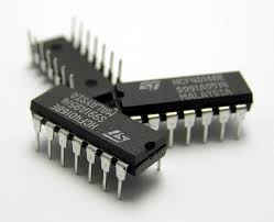 Standard forms and Integrated Circuits