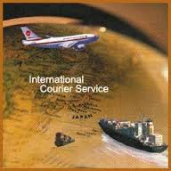 Benefits of Accessing International Courier Services