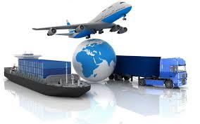 Fundamentals of International Shipping