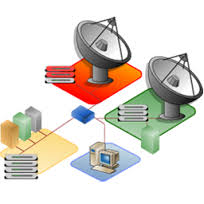 Internet Service Providers in Bangladesh