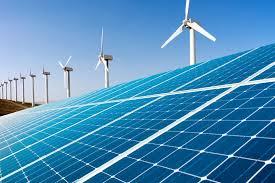 Benefits of Solar Generators
