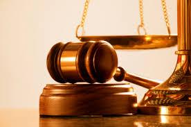 Law and Judiciary in Bangladesh