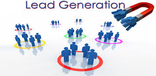 Lead Generation Guidelines for Small Businesses