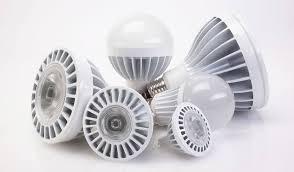 Discuss on LED Bulbs
