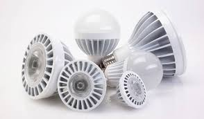 Discuss on LED Bulbs