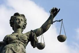 Evaluation of Legal Profession