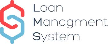 Loan Operation of Bangladesh Shilpa Bank