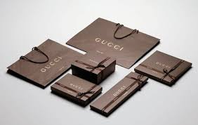 What is Luxury Packaging