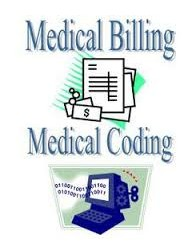 Offshore Medical Coding