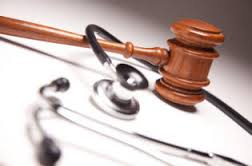 Lecture on Medical Negligence