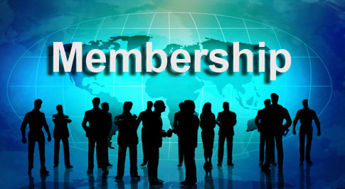 Lecture Membership to a Company