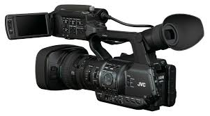 Finding the Best Camcorder