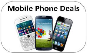 Discuss on the Best Mobile Phone Deals