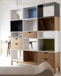 Benefits of Modular Shelving