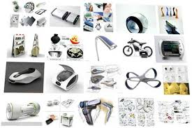 Know About New Product Design