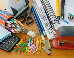 How to Find the Cheap Office Supplies Online