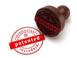 Define on Patent Registration Consultants