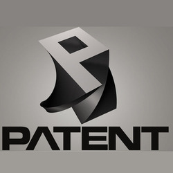 Analysis on Patent Registration Law Firm