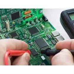 Define on the best thing with Attorneys for PCB Testing