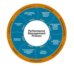 Performance Management in Public Relations