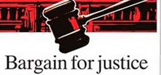 The System of Plea Bargaining  Operate