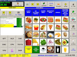 Benefits of POS Software